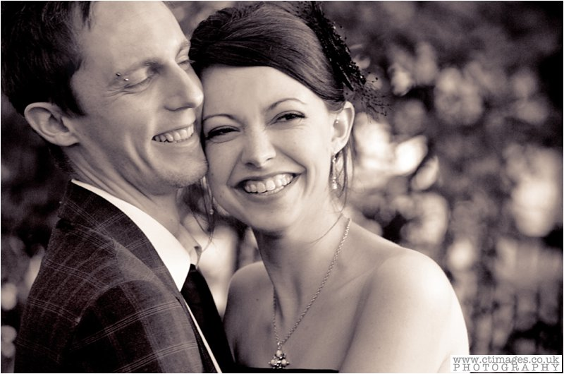 bolton-wedding-photography-vintage-weddings-photographer_0006