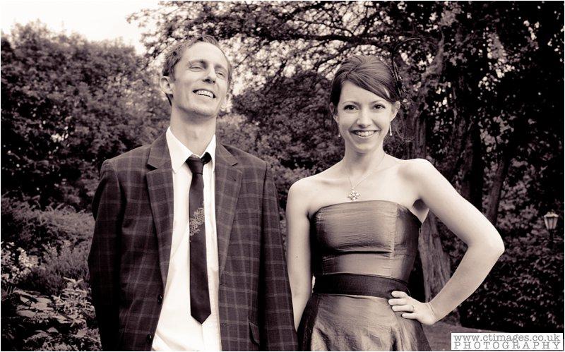 bolton-wedding-photography-vintage-weddings-photographer_0008.jpg