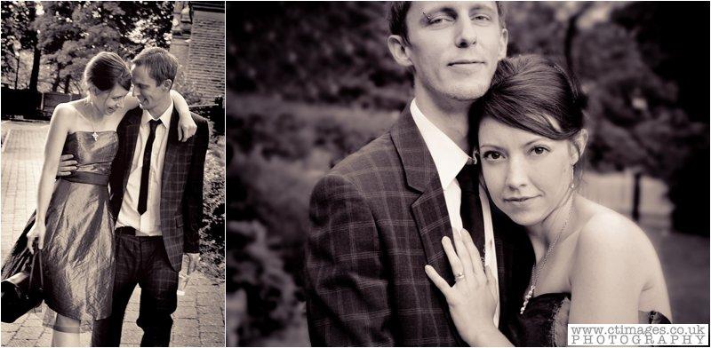 bolton-wedding-photography-vintage-weddings-photographer_0009.jpg