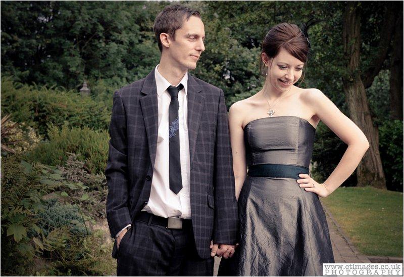 bolton-wedding-photography-vintage-weddings-photographer_0010.jpg