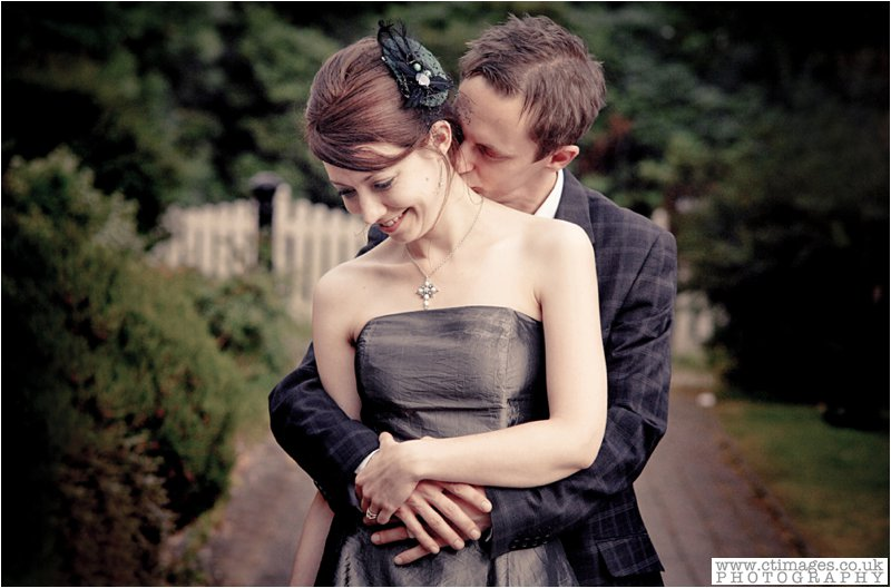 bolton-wedding-photography-vintage-weddings-photographer_0011.jpg