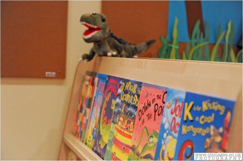 boomerang-bury-play-centre-childrens-photography_0002.jpg