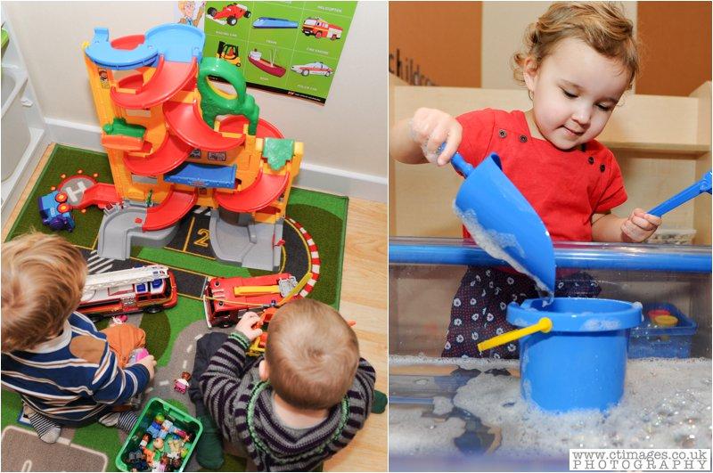 boomerang-bury-play-centre-childrens-photography_0003.jpg