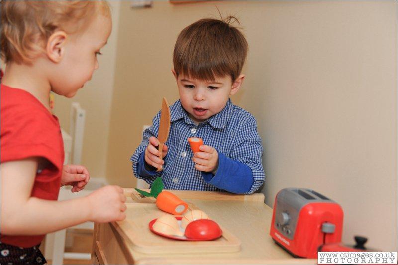 boomerang-bury-play-centre-childrens-photography_0004.jpg