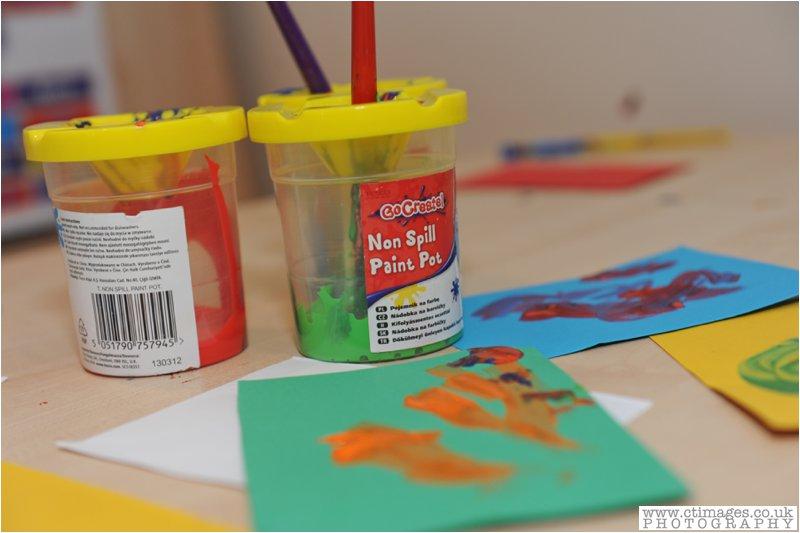 boomerang-bury-play-centre-childrens-photography_0008.jpg