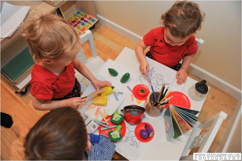boomerang-bury-play-centre-childrens-photography_0010.jpg