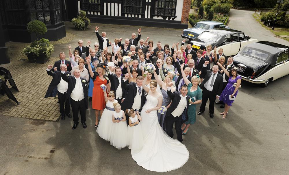 bramall-hall-weddings-wedding-photographer-bramall-photography.jpg