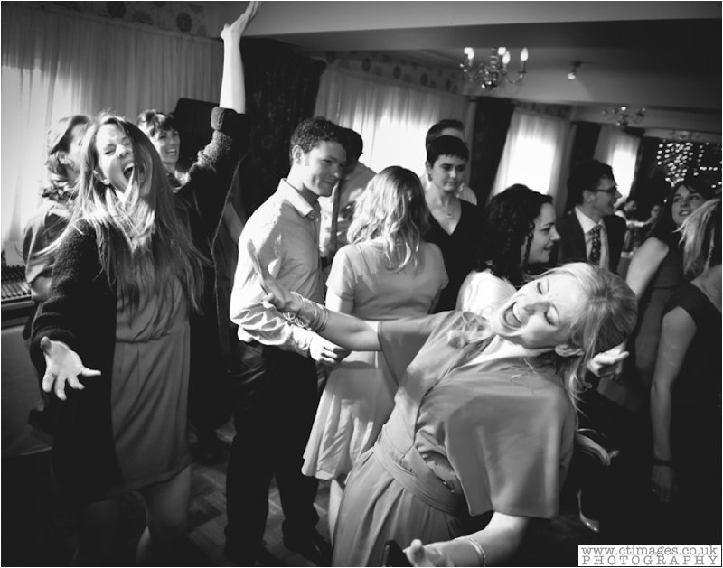 brinsop bolton,indian inspired wedding,mere hall bolton,wedding photographer,wedding photography,wedding photos,