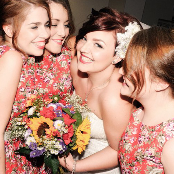 bury-wedding-photographer-bolholt-hotel-weddings-female-photography-creative-photographers.jpg