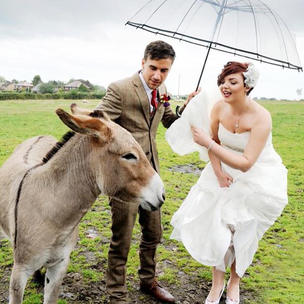 bury-wedding-photographer-bolholt-hotel-weddings-photography-creative-photographers_0036.jpg