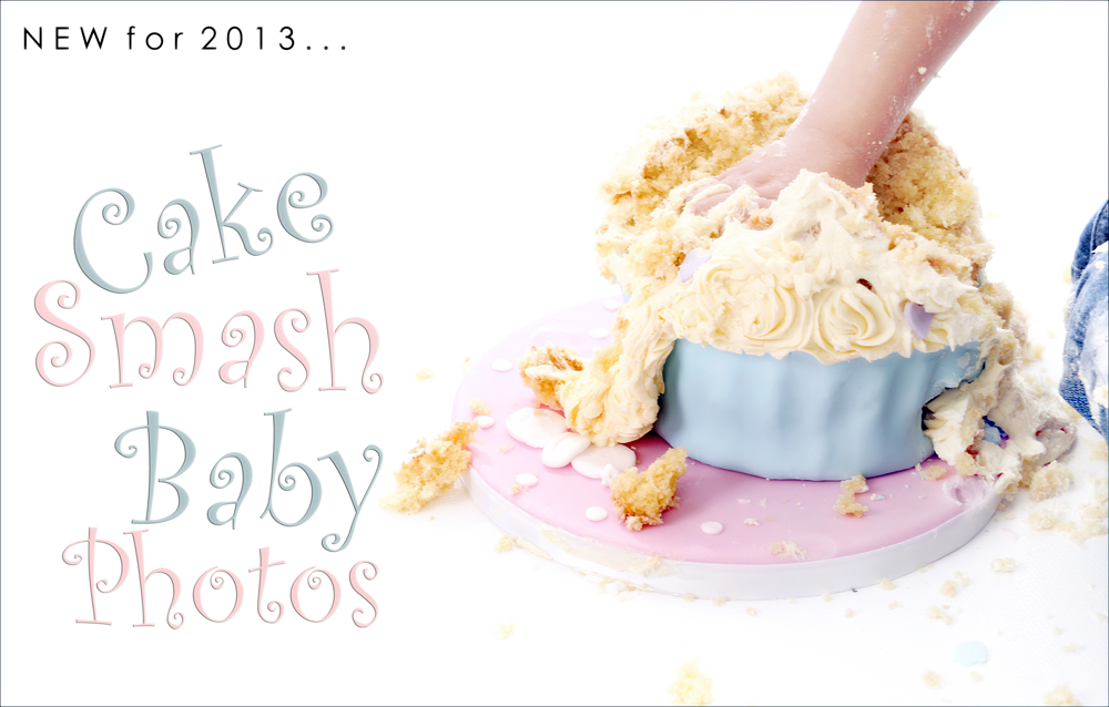 cake-smash-manchester