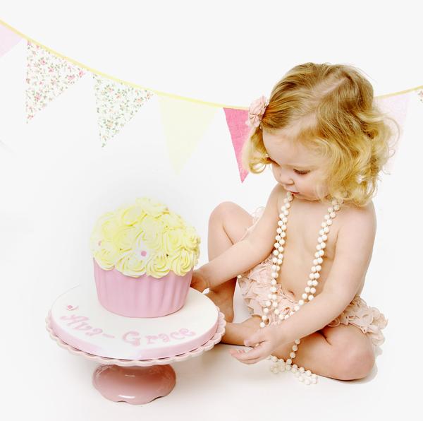 cake-smash-photography-manchester-cakesmash-1.jpg