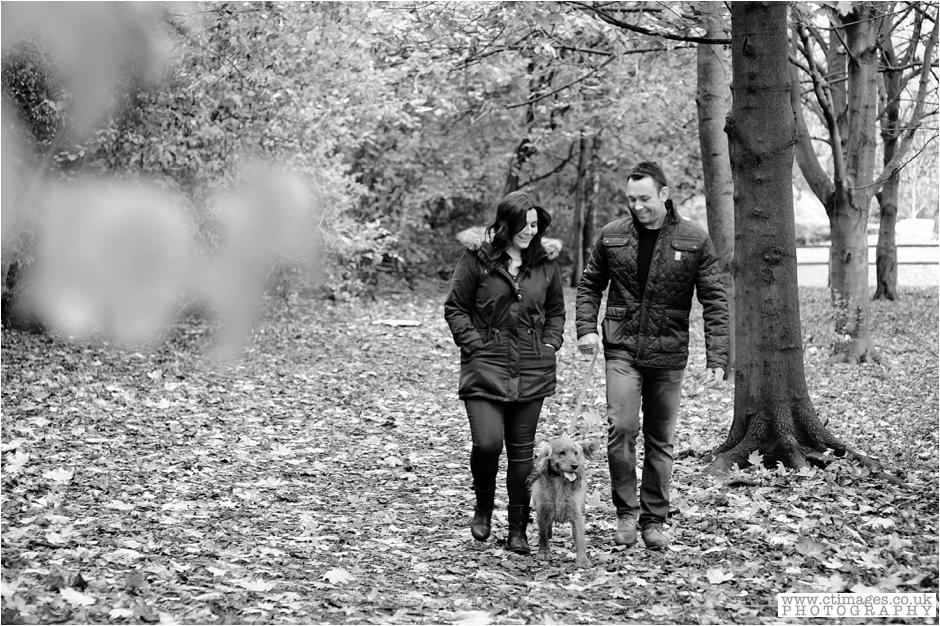 cheshire-wedding-photographer-culcheth-linear-park-photos-warrington-engagement-photography_0005.jpg
