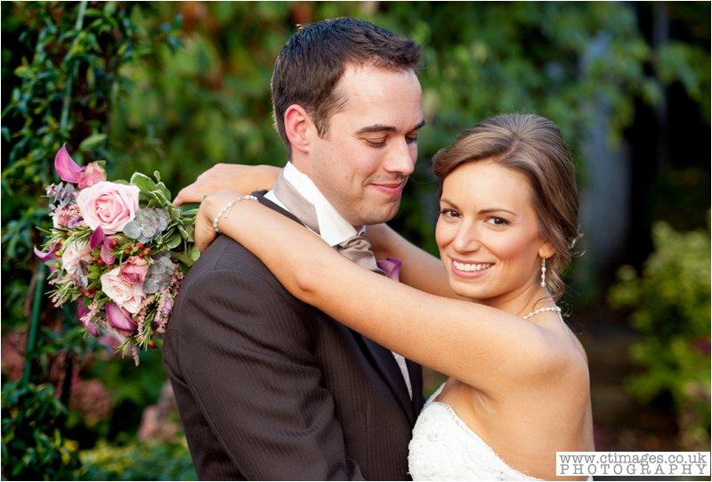 cheshire-wedding-photography-photographers-12.jpg