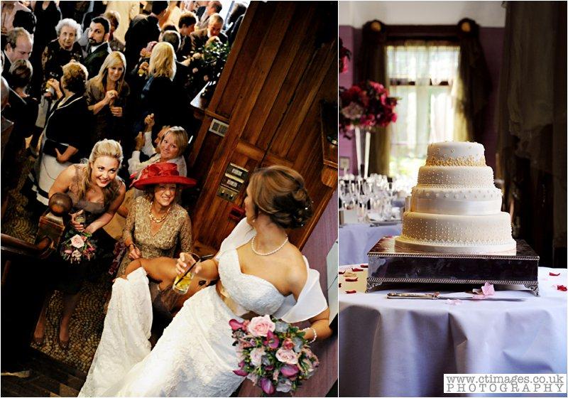 cheshire-wedding-photography-photographers-belle-epoque.jpg