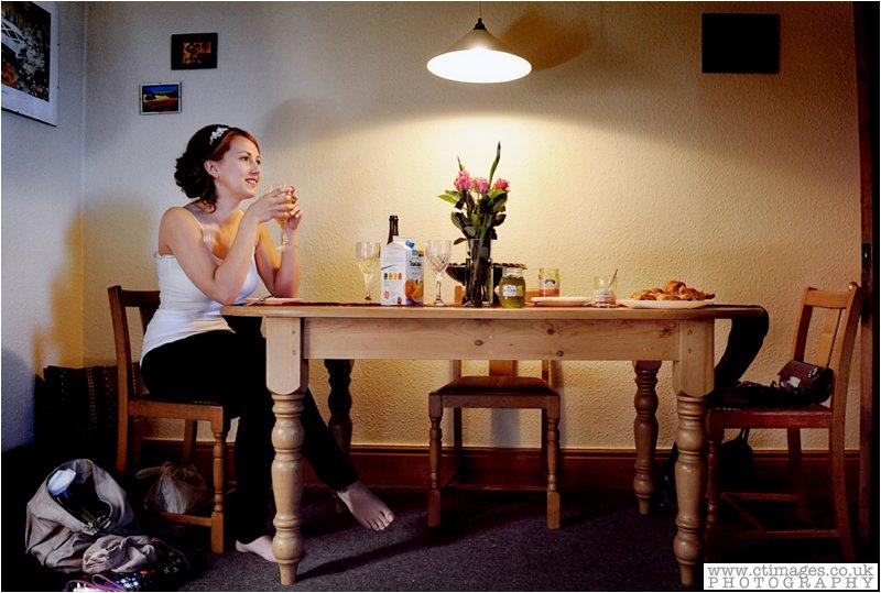 cheshire-wedding-photography-weddings-photographer_0002.jpg