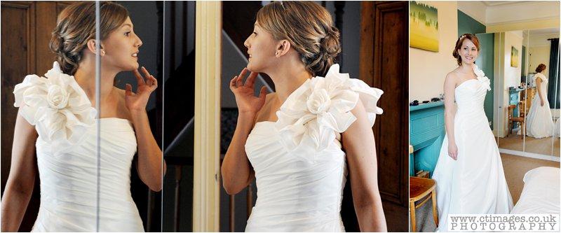cheshire-wedding-photography-weddings-photographer_0003.jpg