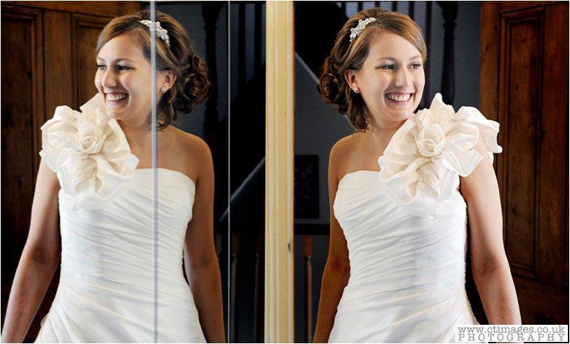 cheshire-wedding-photography-weddings-photographer_0004.jpg