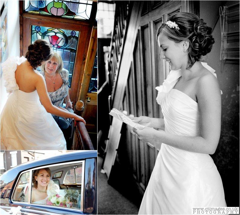 cheshire-wedding-photography-weddings-photographer_0005