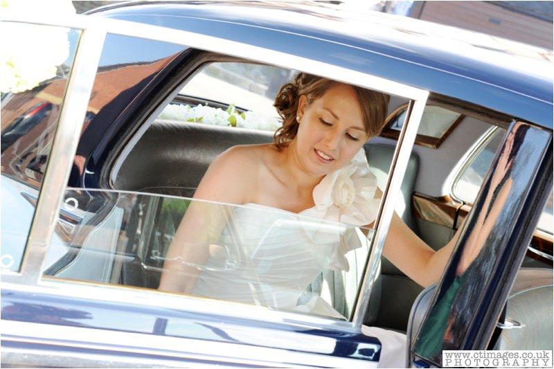 cheshire-wedding-photography-weddings-photographer_0006