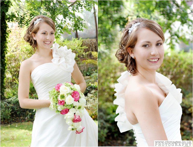 cheshire-wedding-photography-weddings-photographer_0007