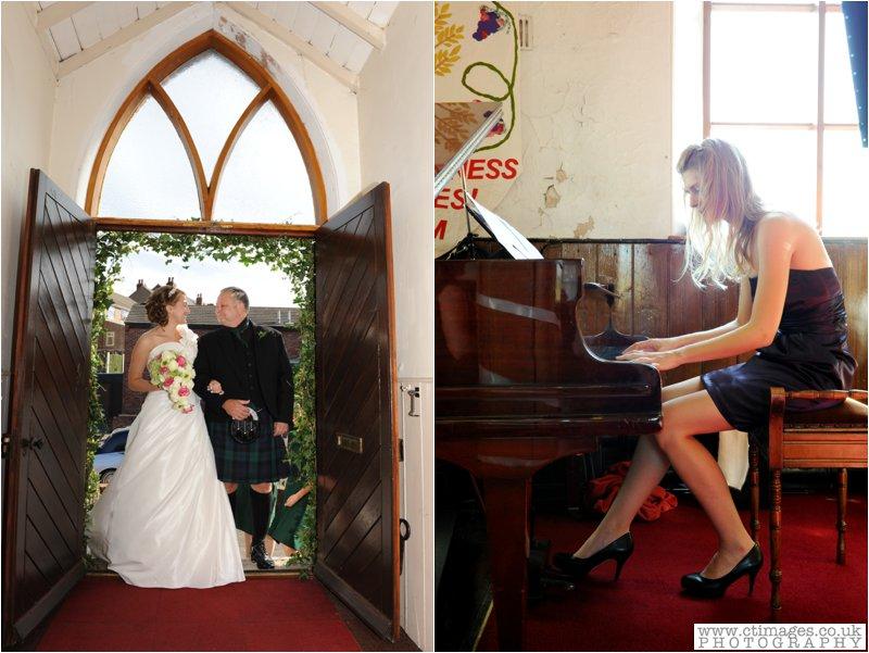 cheshire-wedding-photography-weddings-photographer_0008