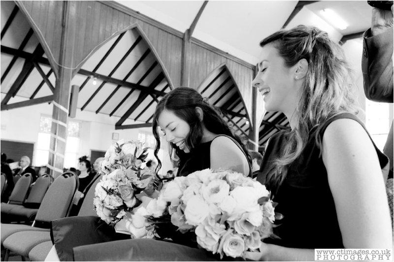 cheshire-wedding-photography-weddings-photographer_0009