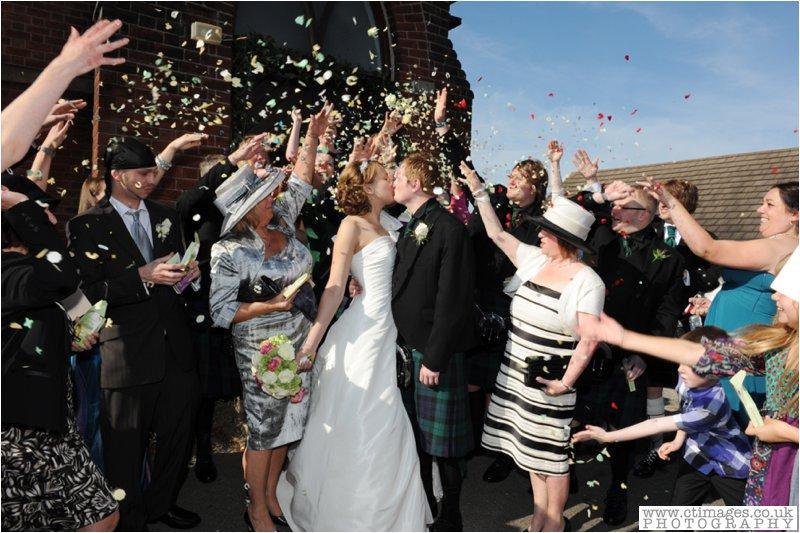 cheshire-wedding-photography-weddings-photographer_0010