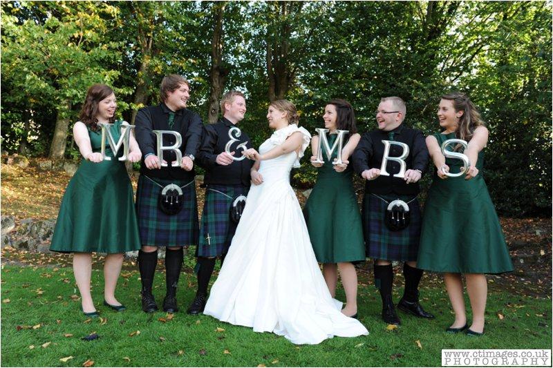 cheshire-wedding-photography-weddings-photographer_0011