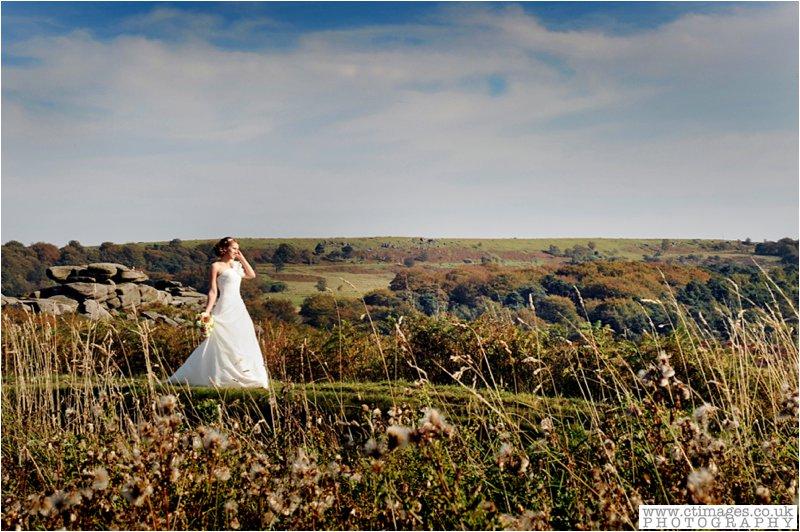 cheshire-wedding-photography-weddings-photographer_0012.jpg