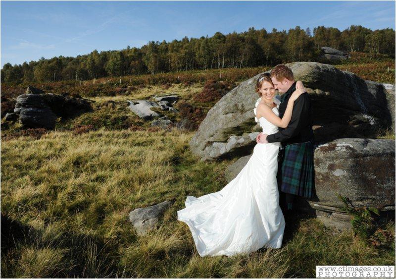 cheshire-wedding-photography-weddings-photographer_0014.jpg