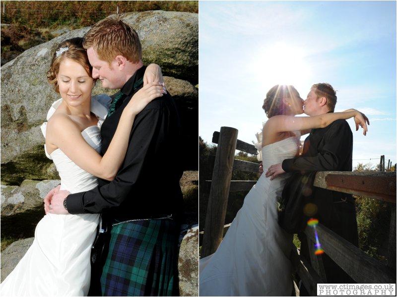 cheshire-wedding-photography-weddings-photographer_0015.jpg