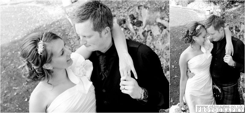 cheshire-wedding-photography-weddings-photographer_0016.jpg