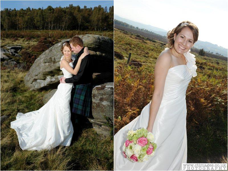 cheshire-wedding-photography-weddings-photographer_0017.jpg