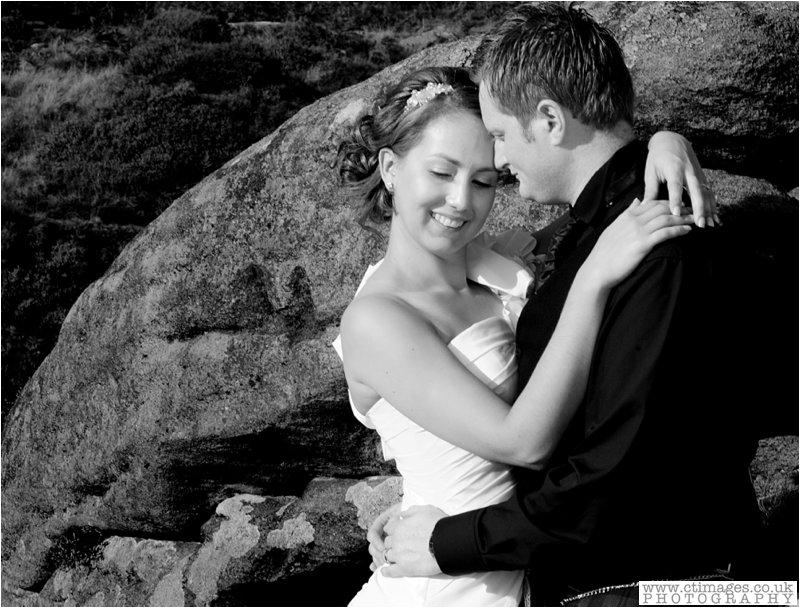 cheshire-wedding-photography-weddings-photographer_0018.jpg