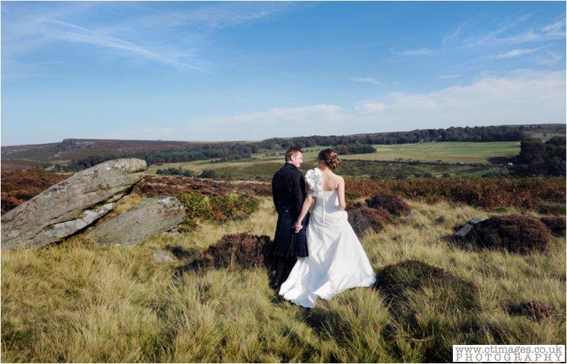 cheshire-wedding-photography-weddings-photographer_0019.jpg