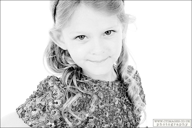 childrens-photo-parties-bolton_0067.jpg