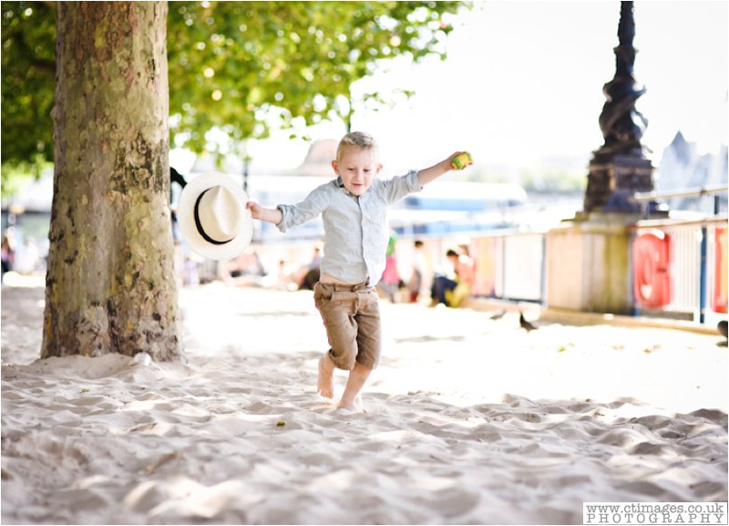 childrens outdoor pictures,