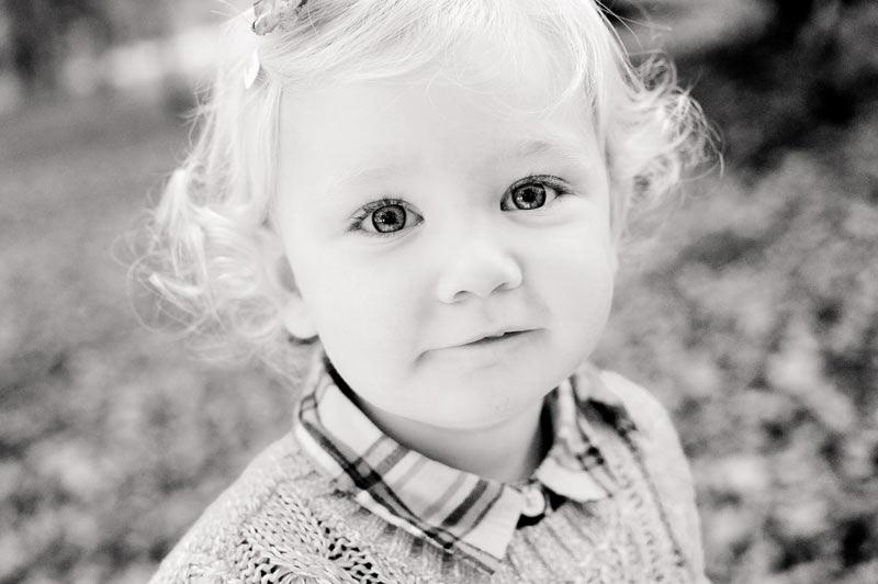 bolton childrens portrait outdoor photos
