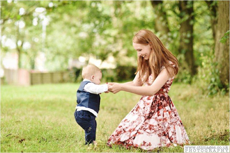 christening photographer in bolton