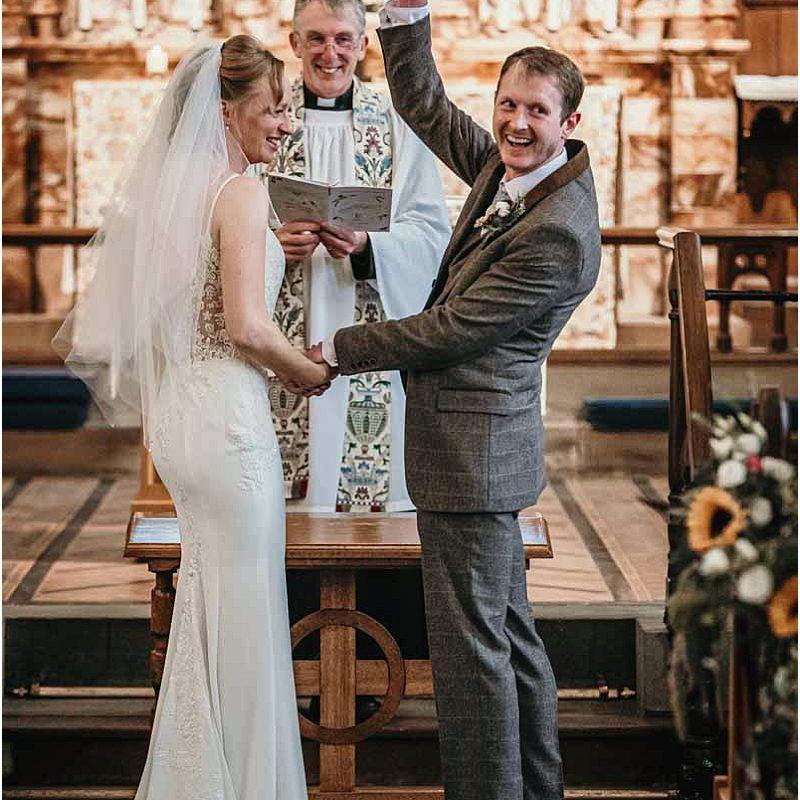 clitheroe-wedding-holmes-mill-photographer-37.jpg