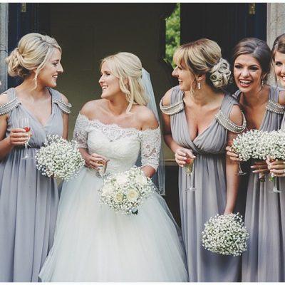 combermere-abbey-wedding-photography-2017-4.jpg
