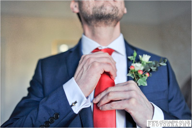 bride,didsbury,didsbury photographer,didsbury wedding photographer,manchester,manchester bride,manchester female photographer,manchester wedding photography,manchester weddings,northwest,photographer,photography,wedding photographer,wedding photography,wedding photos,