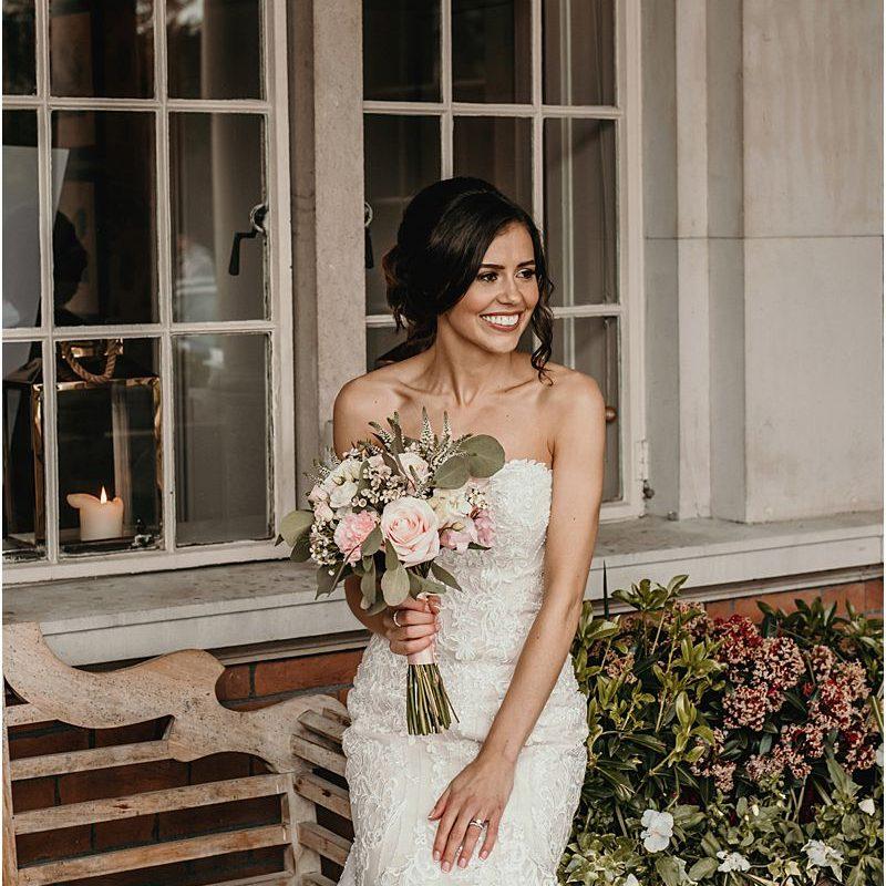 eaves-hall-wedding-photographer-38.jpg
