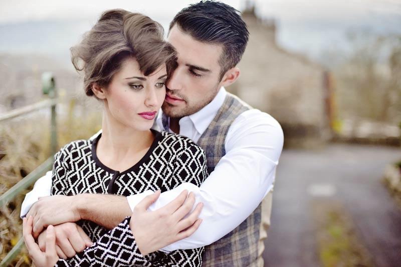 engagement photography cheshire