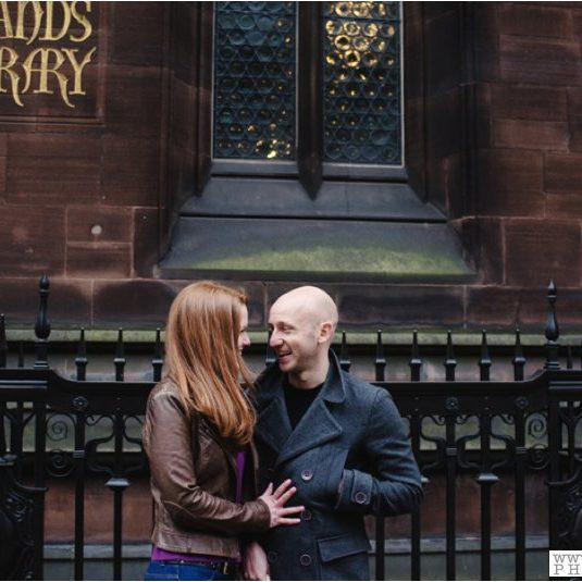 engagement-photography-manchester-near-town-hall-library-5.jpg