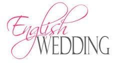 english-wedding.jpg