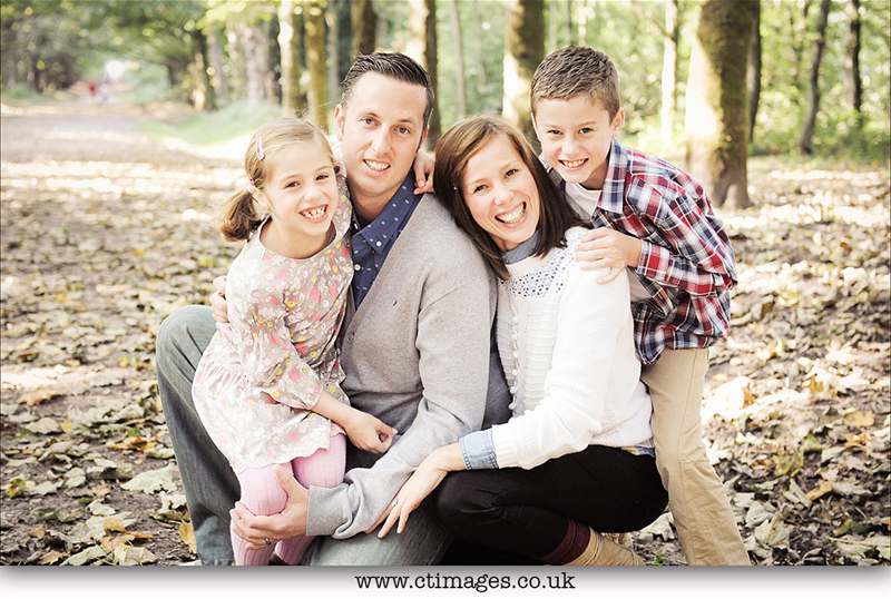 family-photography-bolton