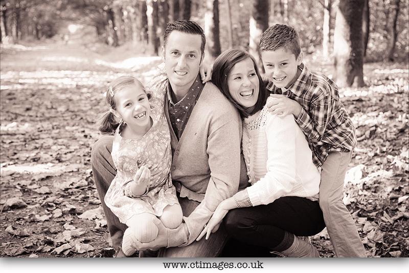 family-photography-bury