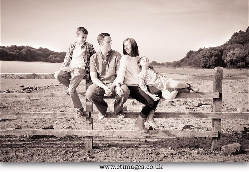 family-photography-worsley